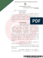 Fallo Ramos Grupo Plaza.pdf