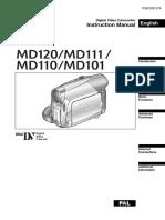 CANON MD101.pdf
