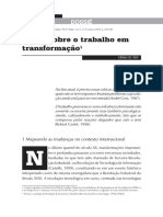 Visões sobre o trabalho.pdf
