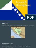bosnia   herzegovina-deja ponce-period 02-2016