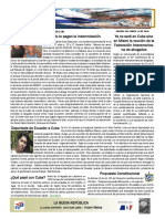 LNR 192 a La Nueva Republica a (2)