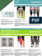 Ficha BASE LP4.pdf
