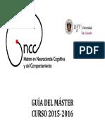 Guia-Master 2015-2016