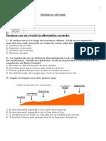 pruebazonanortegrandeychico-131208224113-phpapp02
