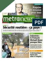 metro16.pdf