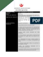 A01-Formato Presentacion Proyecto 201401-Consigna