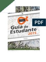 Guia do Estudante UFSM 2015.pdf