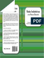 cover-es