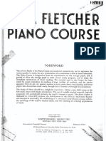 Pdf piano 2 leila fletcher course book