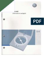 Manual Utilizator RNS 510 p1