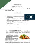 TP nutricion.docx