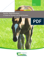 Equine Reproduction Manual Edition 2-July2015 Web