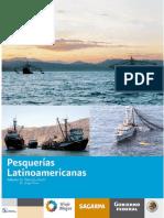 Cap9 Tiburonopacificomexicanopesq Latinoamericanas 2008