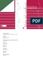 Guia_5o_Primaria_Musica.pdf