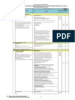 Tupa-procedimientos y Costos 2014