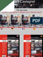 INSIDE-PREVIEW-of-Alvaro-Castagnet-Watercolour-Masterclass.pdf