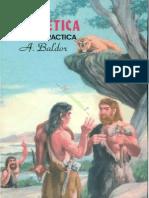 308387396-Aritmetica-BALDOR.pdf