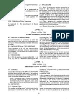 Annexl-hydroxyl Value of Resin