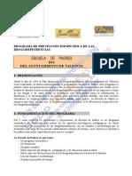 ESCUELA DE PADRES VALENCIA.docx