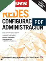 Redes. Configuración y Administración - USERS