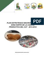 PLAN ESTRATEGICO MACROREGIONALNORTE DE LA CADENA DE CUY 2014_2018_.pdf
