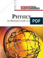 Physics - An Illustrated Guide to Science (1)