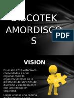 DISCOTECA SKY CLUB 23.pptx