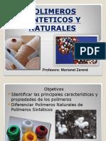 Polimeros4tosMedios(1aParte)