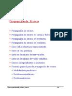 3.2_Propagacion_de_errores
