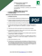 Tipos de Sociedades en Colombia.pdf
