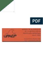56153955 Manual de Grafica Solar