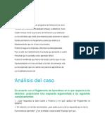 Proyecto 2 Del Sena Virtual