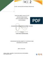 Plantilla_Fase 2_Grupo_103380_38