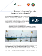 Giz2014 en Strengthening Governance Wetlands Bangladesh