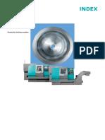 Index ABC Siemens Fanuc En