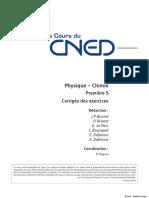 al7sp12tepa0013-corriges-des-exercices.pdf