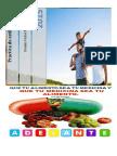 Practica de estilos de vida saludable.pdf