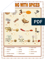 Cooking - Cooking with Spices.pdf