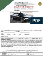 HPD Flyer 5-25-16 Mothers Day-16-13140 Info Flyer.ofm