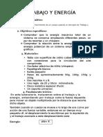 Informe Física 4