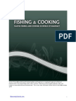 Cooking - Fishing Cooking Mastery Guide.pdf