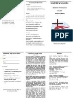 Boletim 29-05-2016.pdf
