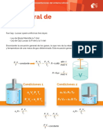 1b_Ley_general_de_los_gases.pdf