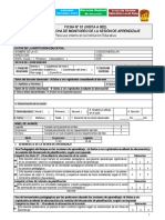 ficha de monitoreo ugel puno.pdf