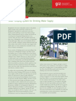 Giz2012 en Solar Pumping System Bangladesh