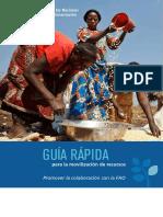 Guía pra la movilización de recursos.pdf