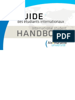 Student Guide 2012 aixx