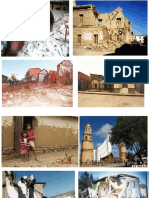 Terremoto Imagenes