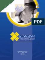 catalogo_precision_new.pdf