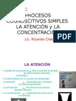 Semana 05_La atencion.pptx
